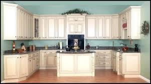 factory direct kitchen cabinets kitchen modest factory direct kitchens on kitchen cabinet from