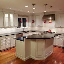 how to prep cabinets to paint pro tips for prepping and painting kitchen walls dengarden