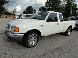 ford ranger pickup in georgia for sale used cars on buysellsearch