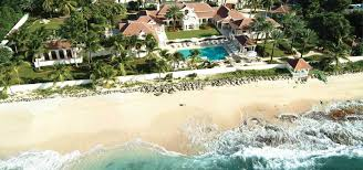 Donald Trump Houses 7 Lavish Caribbean Mansions For Sale 7th Heaven Properties