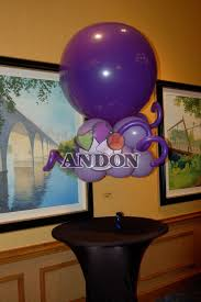 690 best balloons 3 foot images on pinterest round balloons big