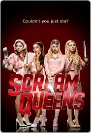 Seeking Saison 1 Episode 1 Vostfr Serie Scream Saison 1