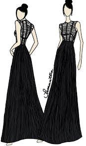 dress design images best 25 dress design sketches ideas on fashion design