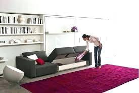 canapé lit escamotable lit escamotable canape pas cher lit armoire canape lit escamotable