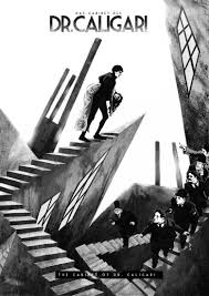 The Cabinet Of Dr Caligari 2005 Film by The Cabinet Of Dr Caligari Alchetron The Free Social Encyclopedia