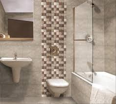 bathroom all about bathroom tiles for a great bathroom purist