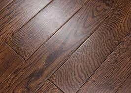 3 1 4 inch x 3 4 inch white oak solid hardwood flooring coffee bean