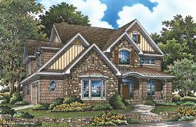 Don Gardner Floor Plans Home Plan The Rutherford By Donald A Gardner Architects