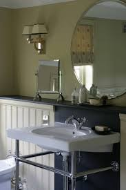 206 best interior design bathrooms images on pinterest design