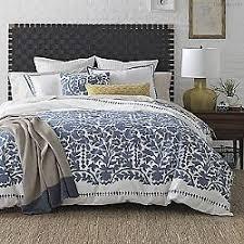 modern bedding sheets duvet covers u0026 bedding sets at lumens com