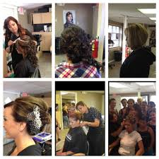 beauty with in hair salon hair stylists 3458 haddonfield rd