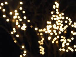 Gold Lights Textures Lights 02 Stockimagine