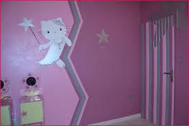 hello chambre chambre hello 159497 rideau hello nouvelle chambre