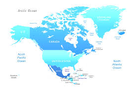 Usa Maps Tomtom by Part 91 World Tourism Map You Can Find Here And Make Your Trip Easy