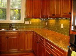 kitchen remodel granite countertops and backsplash ideas marissa