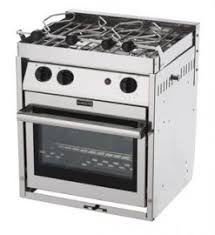 Cooktop Kitchen Tiny House Propane Cooking Stoves U0026 Ranges Induction Cooktops