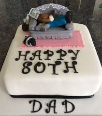 birthday ideas 50th birthday cake ideas for 80th birthday cake ideas batter