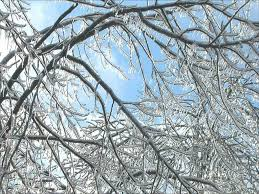 Ameren Outage Map St Louis Gets Slammed With Ice 500 000 Without Power