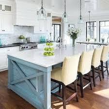 blue kitchen island blue kitchen island navy blue kitchen island with open shelves