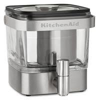 juicer black friday best offer home depot kitchen appliance deals and promotions kitchenaid kitchenaid