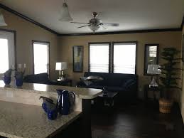 palmer homes floor plans all pictures top