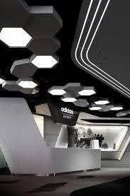 best 25 office ceiling design ideas on pinterest commercial