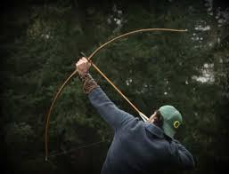 custom bows custom bows