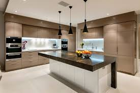 simple kitchen decor ideas kitchen for walls counter above and cabinets with