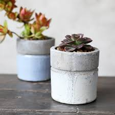 Glazed Ceramic Pots Compare Prices On Flower Pots Online Shopping Buy Low Price