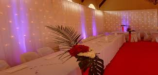 location decoration mariage decoration mariage 42 mariage toulouse