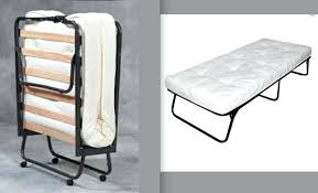 Folding Bed Sheets Fold Out Bed Designdrip Co