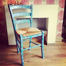 decoupage home decor papered decopatch chair decopatch pinterest decoupage chair
