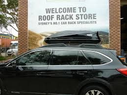 jeep grand cherokee kayak rack gallery roof rack store sydney australia thule yakima and
