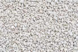White Rock Garden White Rocks Texture Stock Photo Thinkstock