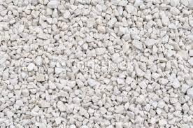 White Rock Garden White Rocks Texture Stock Photo Thinkstock