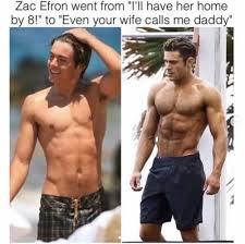 Zac Efron Meme - zac efron pics tumblr