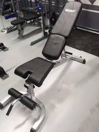 Adjustable Workout Bench Adjustable Weight Bench And Adjustable Workout Bench For Sale Sydney