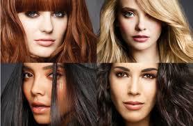comment choisir sa coupe de cheveux femme 10 conseils comment choisir sa couleur de cheveux couleurs