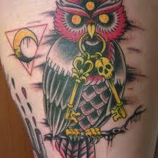 pure key tattoo key half sleeve tattoo on tattoochief com
