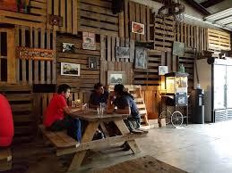 2017 craft brewrery visits u0026 hof in austin uncle tex u0026 i visit