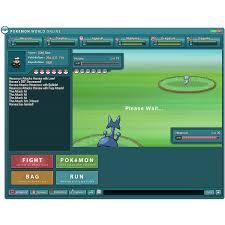 pokemon fan games online 10 pokemon pc games