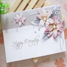 handmade greeting card handmade greeting card supplies