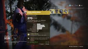 destiny 2 xur location guide where is xur and what exotics is he