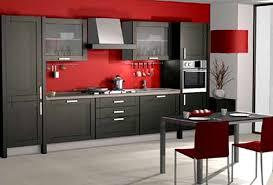 kitchen interior design software kitchen 3d kitchen design software your spectacular