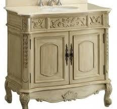46 Inch Bathroom Vanity 21 Best Victorian Bathroom Vanities Images On Pinterest