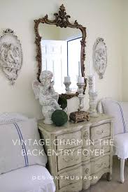 1255 best french style decorating images on pinterest country