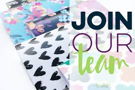 Seeking Join The Join The Limelife Media Creative Team Limelife Planners