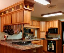 cabinet kitchen pantry cabinet freestanding perkiness kitchen