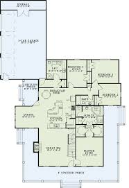 country farmhouse floor plans 201 best house plans images on architecture country