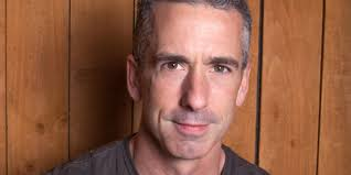 lgbtq author provocateur dan savage to appear at palm springs speaks